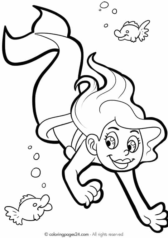 Annie Coloring Pages Printable Coloring Pages
