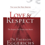 4 Must-read marriage books