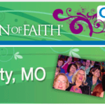 Women of Faith in Kansas City
