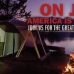 Coleman Great American Backyard Campout – Exclusive Camping #Giveway worth almost $3k!