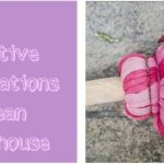 8 most effective motivations to clean your house