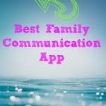 Best family communication app – Life360 Review