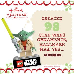 LEGO-STAR-WARS-Hallmark-Holiday-social-graphics-FINAL-L