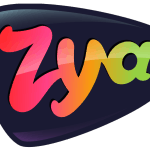 Create music on your iPad : Zya App review