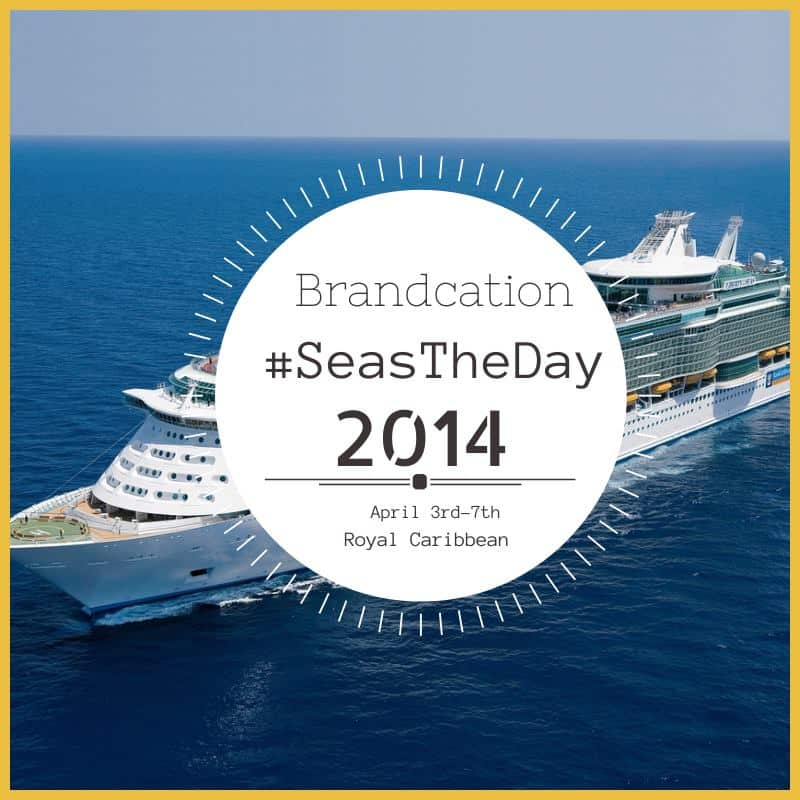 Brandcation-SeastheDay