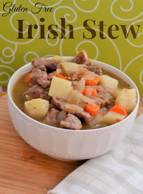 Gluten Free Irish Stew Recipe.jpg