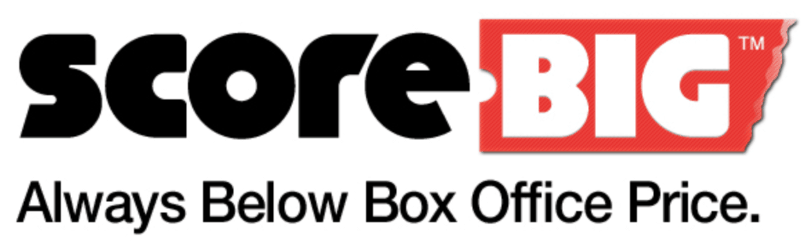 How to score discounted sports tickets: ScoreBig.com