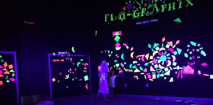 glow discovery center.jpg