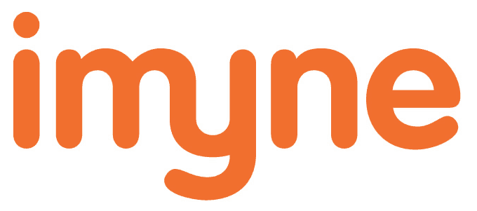 Give to your fav charity while you shop & get cash back – imyne is AMAZING #imyne4Good