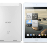 Acer Iconia Tab 8 looks tempting