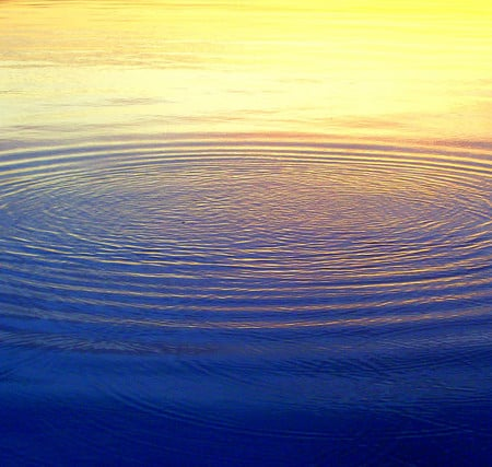 water_ripples