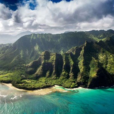 This is Why You Need A Hawaiian Vacation – (#9 Will Shock You!)