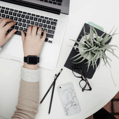 5 Online Learning Tools That Will Help You Drastically Improve Your Blog Writing