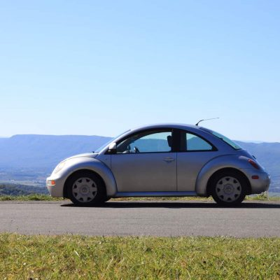 Should I Fly or Rent A Car? The Difficult Decision Made SIMPLE