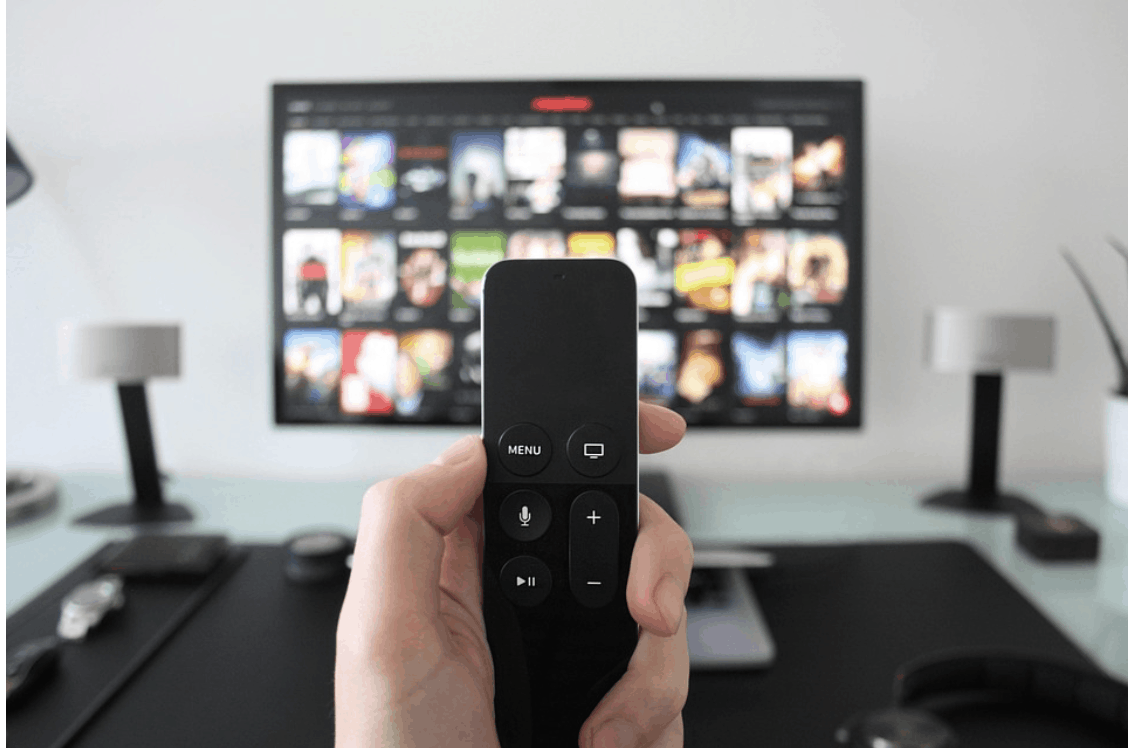 Have You Ditched Cable TV For The Internet, Yet?