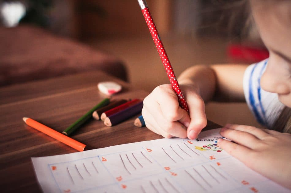 What Parents Need To Know About Homeschooling