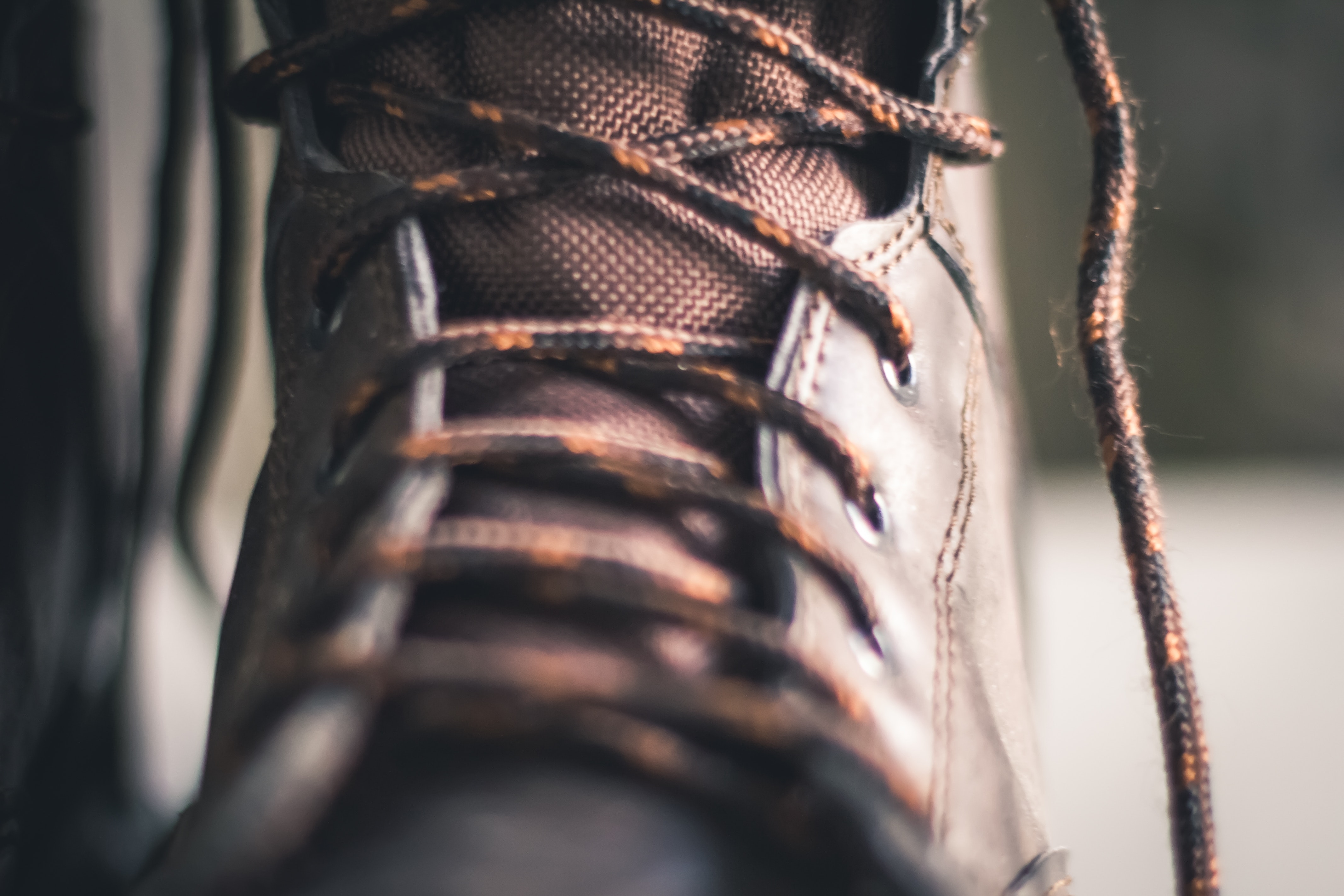 What to Look For When Buying Tactical Boots