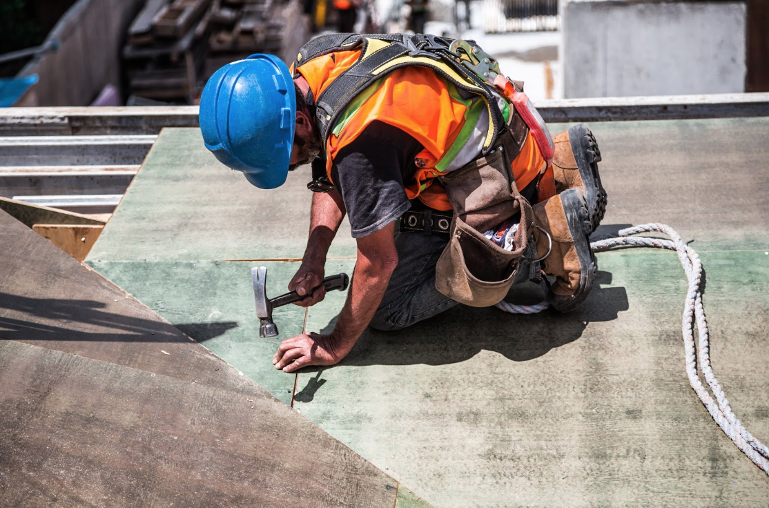 To DIY or Not to DIY? Three Jobs You're Better Off Leaving to A Professional